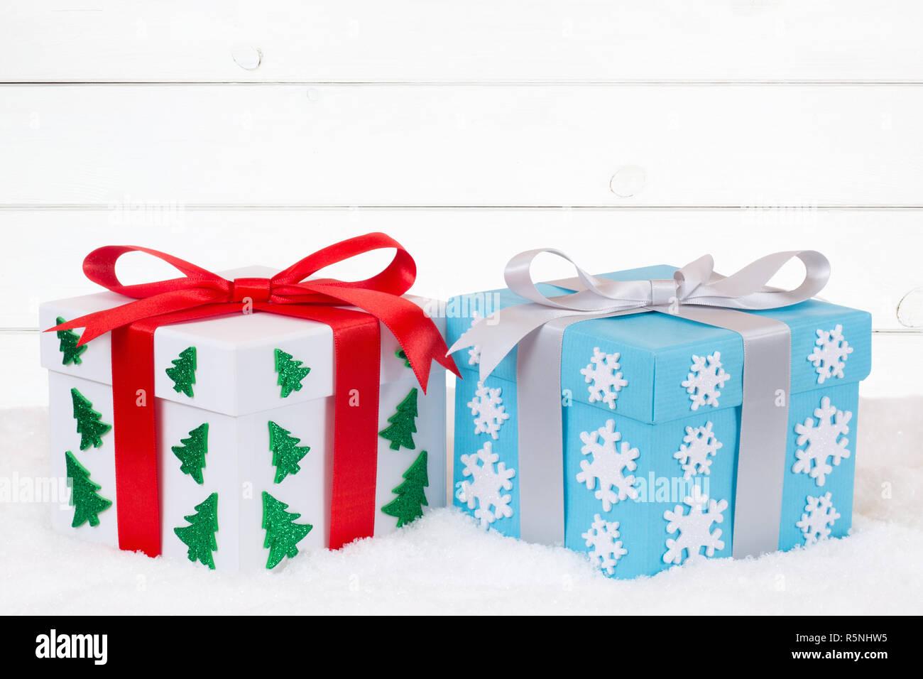 Weihnachtsgeschenke Geschenke.Weihnachtsgeschenke Geschenke Schenken Weihnachten Bescherung Holz