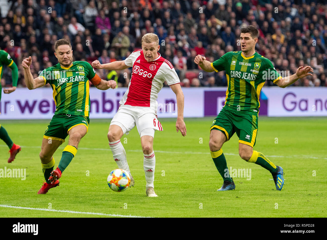 Nick Kuipers High Resolution Stock Photography And Images Alamy