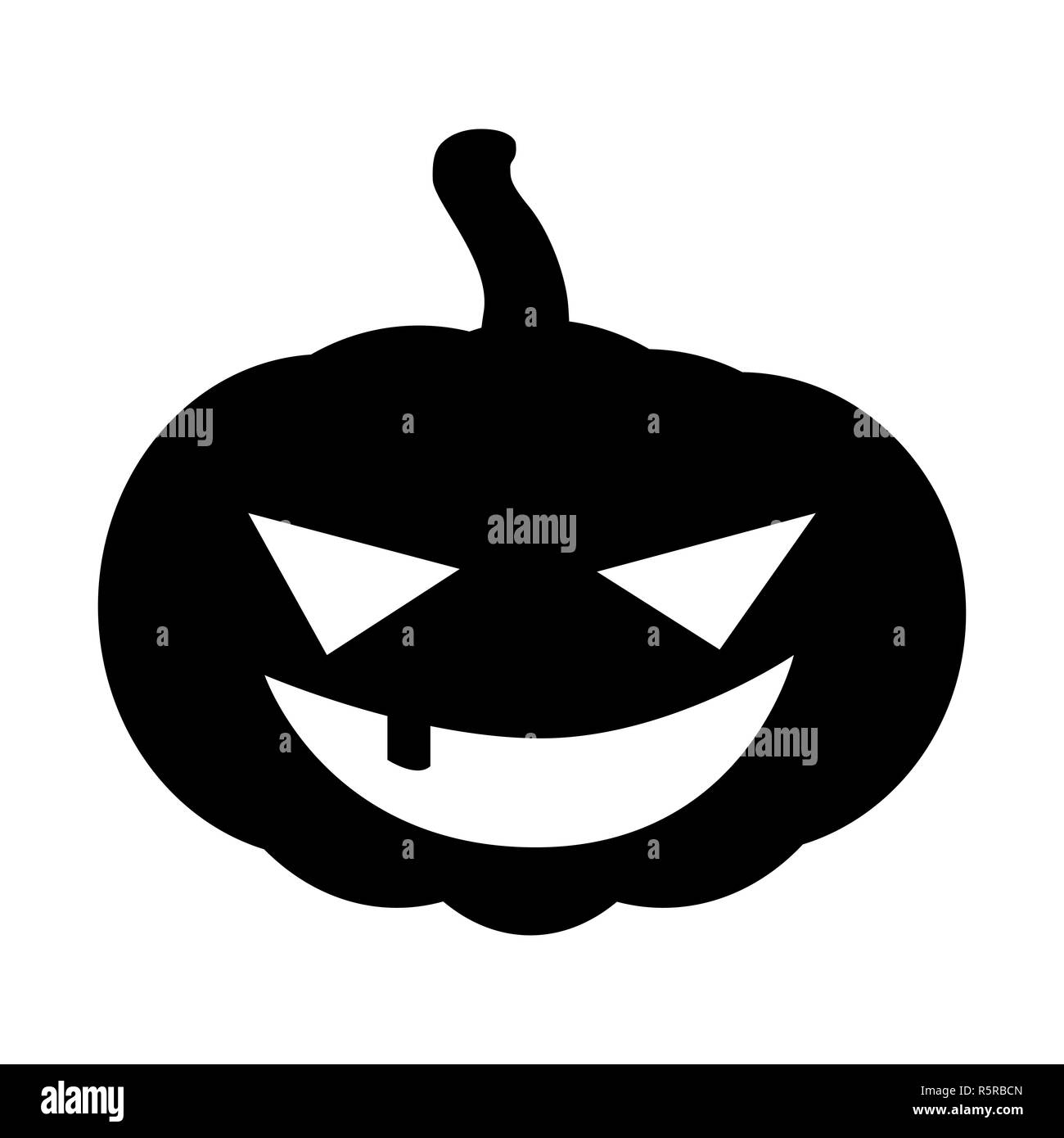 Halloween Pumpkin Silhouette Vector Illustration Jack O Lantern Isolated On White Background Scary Orange Picture With Eyes Stock Photo Alamy Take a different approach to pumpkin decorating by applying a silhouette. https www alamy com halloween pumpkin silhouette vector illustration jack o lantern isolated on white background scary orange picture with eyes image227321941 html