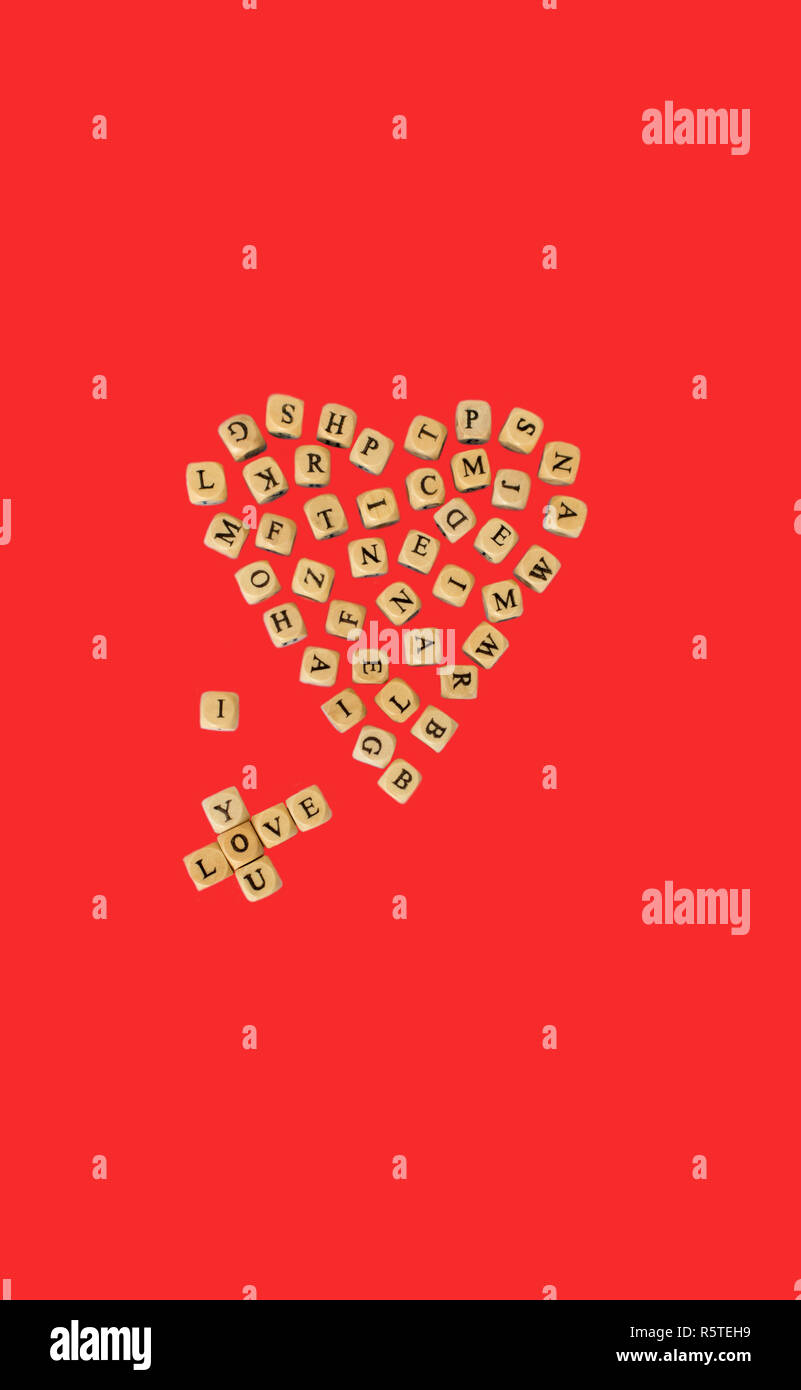 Liebesbekenntnis Atléticos Plan