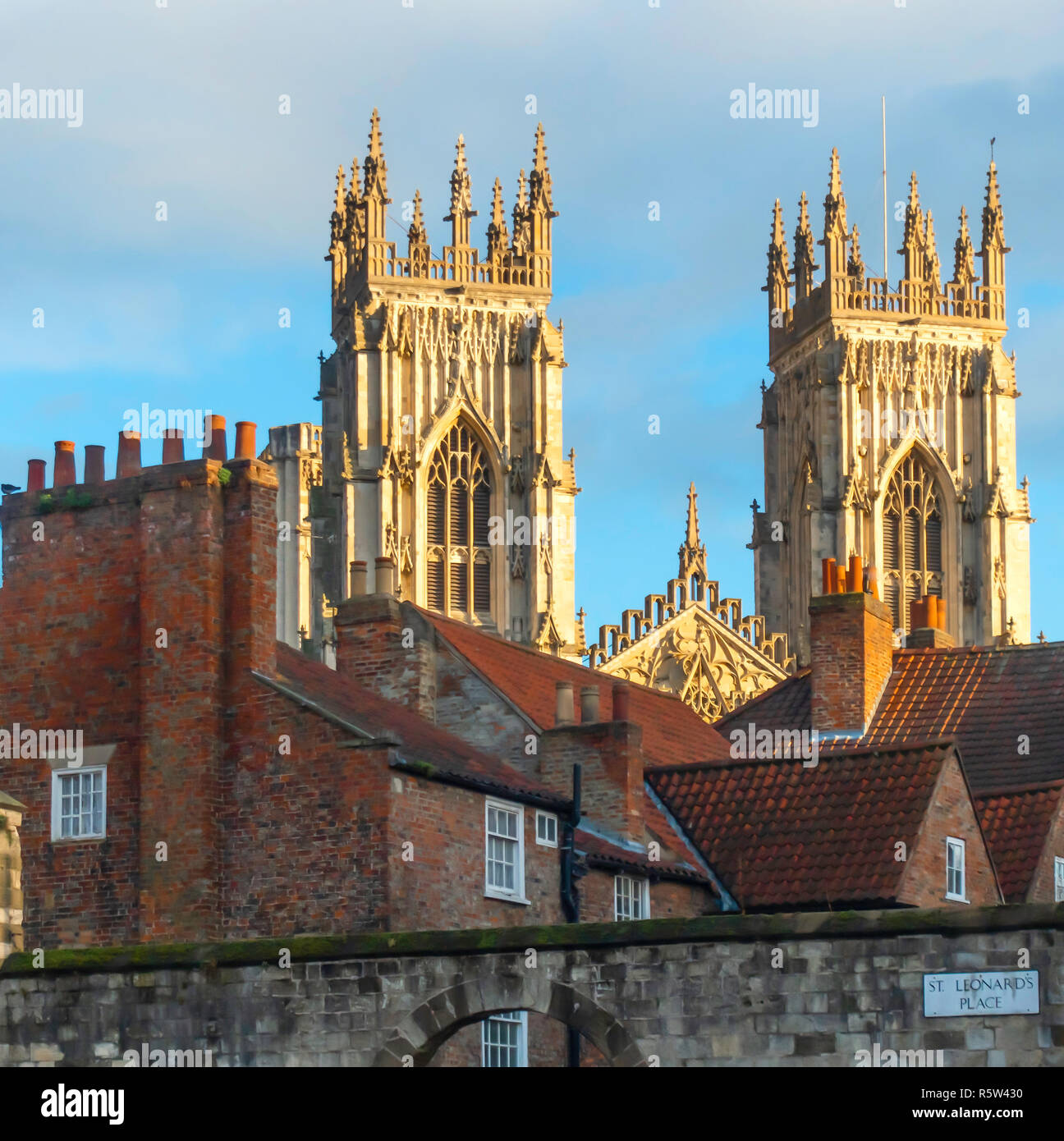 Roofs Chimney Stock Photos Amp Roofs Chimney Stock Images