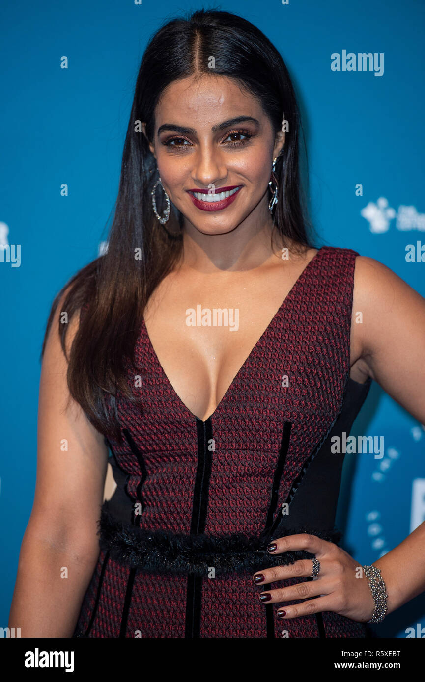 Mandip Gill nude (15 pictures) Sideboobs, 2017, see through