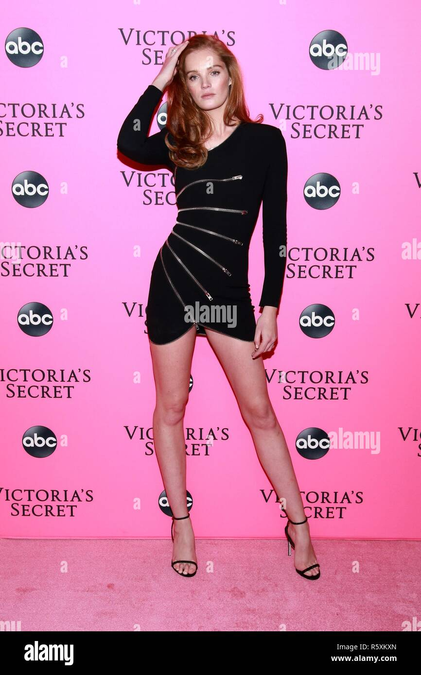 pictures Alexina Graham GBR 2 2017