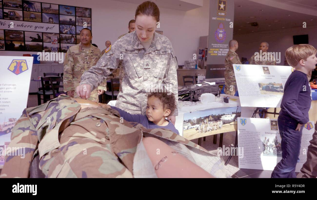 Army Medical Unit Stock Photos Army Medical Unit Stock Images Alamy