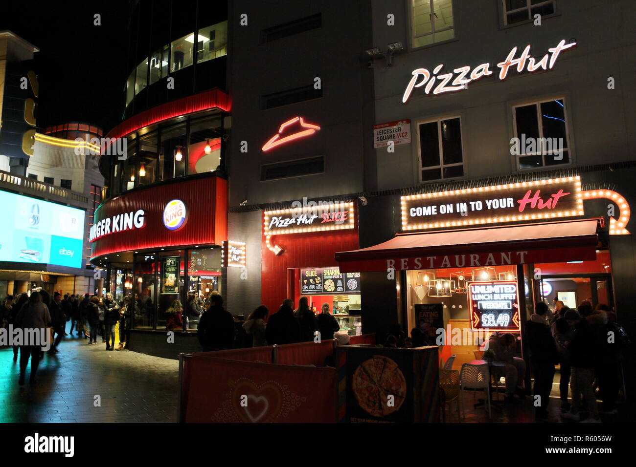 Pizza Hut Uk Stock Photos Pizza Hut Uk Stock Images Page