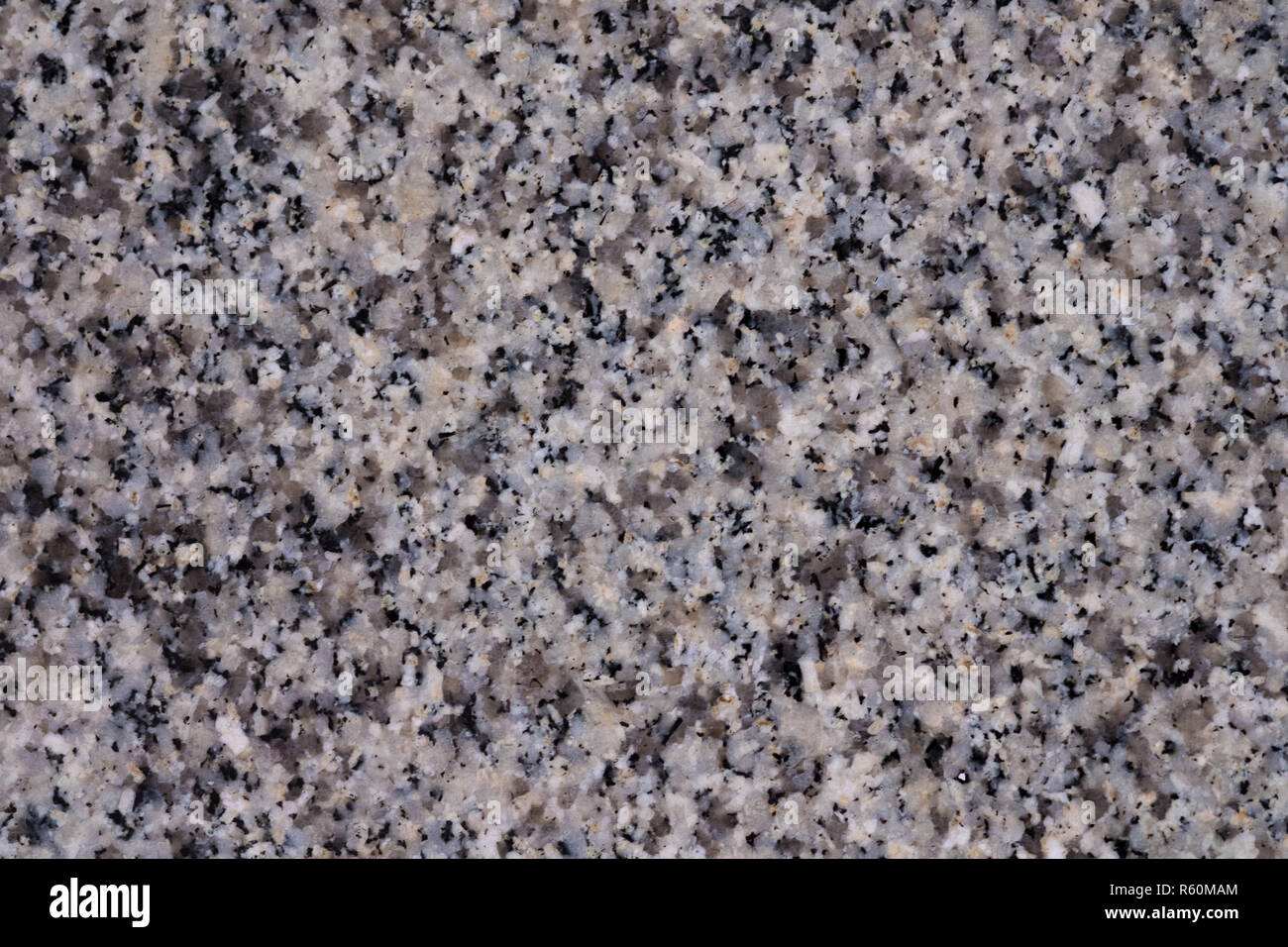 Dark Grey Marble Natural Texture Floor And Wall Pattern And Color Surface Marble And Granite Stone Material For Decoration Background Texture Interi Stock Photo Alamy