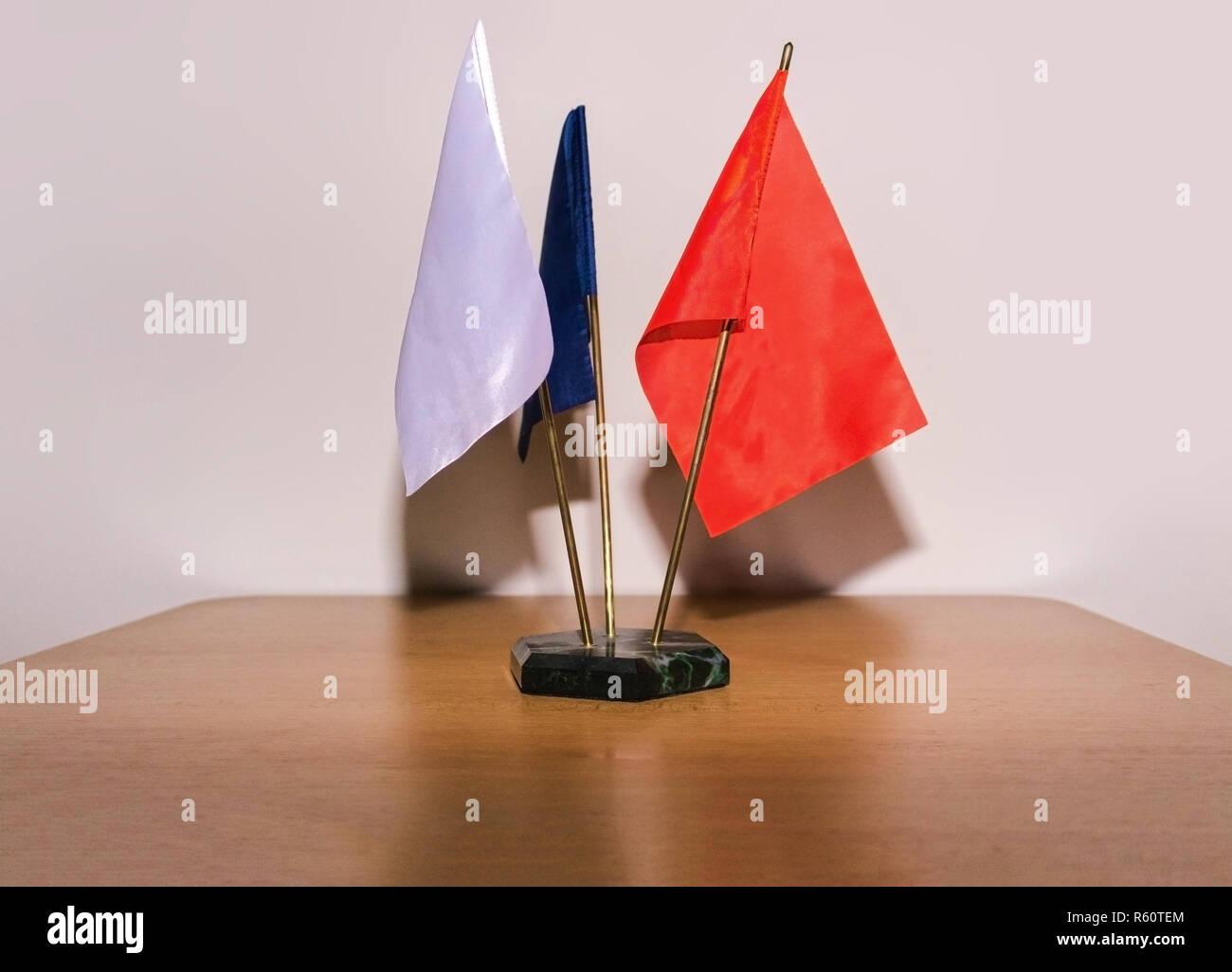Flag Table Flag Blank White Flag Mini Flag Small Flag Blank