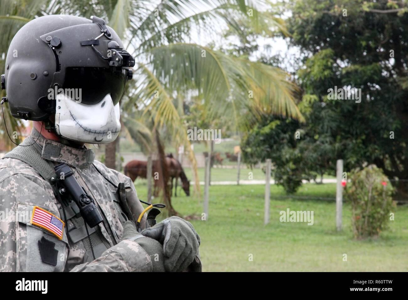 U.S. Army Sgt. James Bolek 82af705cc