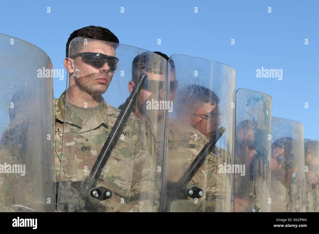 3ecb199e Mp Military Police Stock Photos & Mp Military Police Stock Images ...