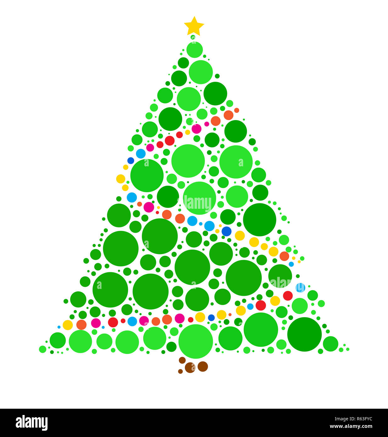 Christmas Trees Background Clipart.Christmas Tree Clipart Stock Photos Christmas Tree Clipart