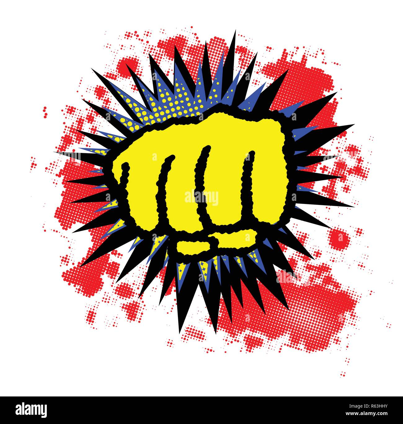 https://c8.alamy.com/comp/R63HHY/a-comic-cartoon-style-boom-explosion-and-fist-punch-over-a-white-background-R63HHY.jpg