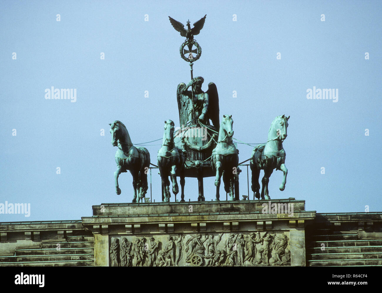 Goddess Of Victory Stock Photos Amp Goddess Of Victory Stock