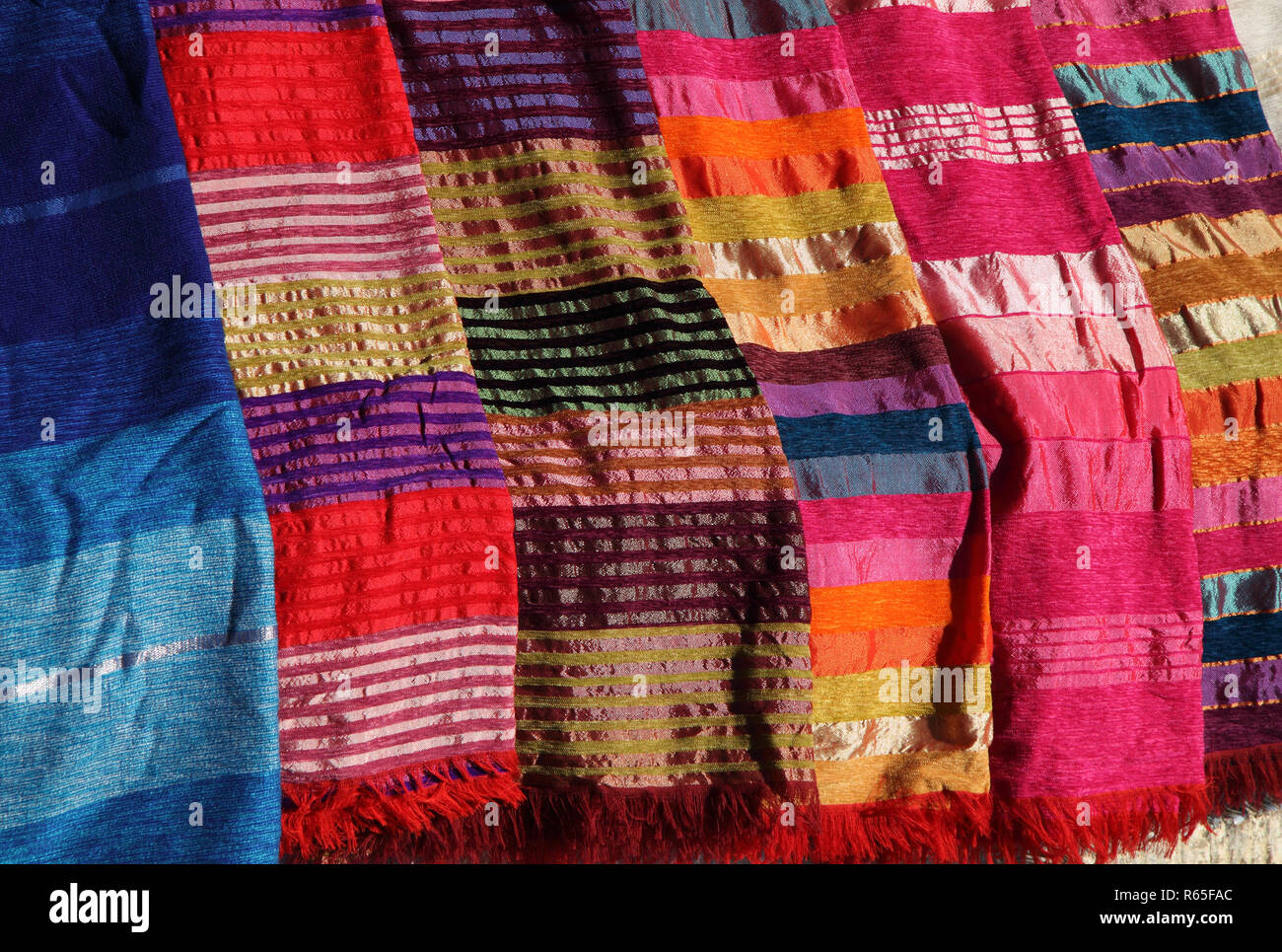 Berber Carpet Design Stock Photos Amp Berber Carpet Design