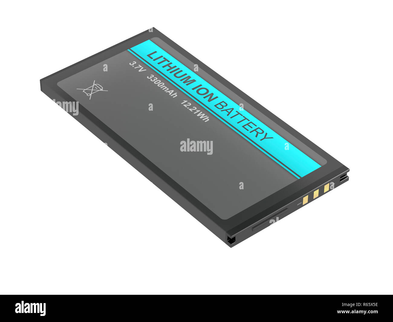 Liion Battery Stock Photos & Liion Battery Stock Images - Alamy