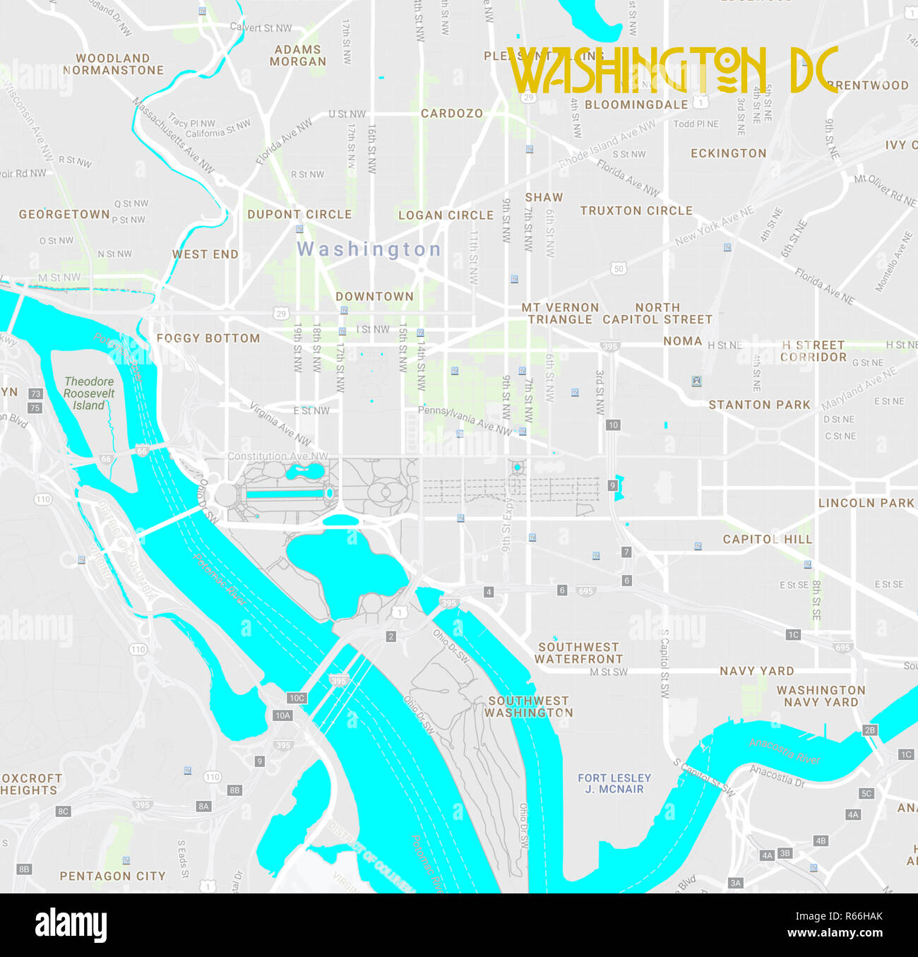 Minimalist Modern Map of Downtown Washington DC, USA 4A.jpg ... on dc state map, dc nightlife map, dc parks map, dc west map, dc georgetown map, dc suburb map, dc city map, dc historic map, dc gentrification map, dc truck route map, dc parking map, dc train station map, dc northwest map, dc washington map, dc capitol building map, dc museums map, dc transit map, dc toronto map, dc county map, dc mall map,