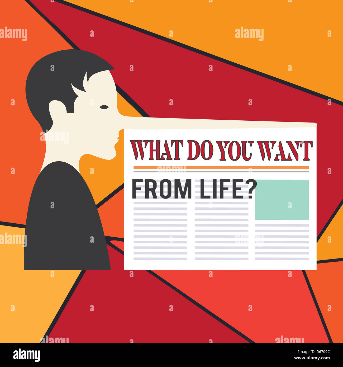 5dbbd1452 Word writing text What Do You Want From Lifequestion. Business ...