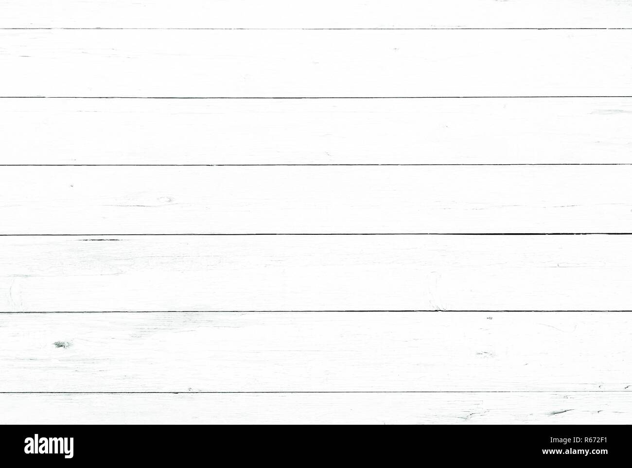 Wood texture background, wood planks. Grunge wood, painted wooden wall pattern. - Stock Image