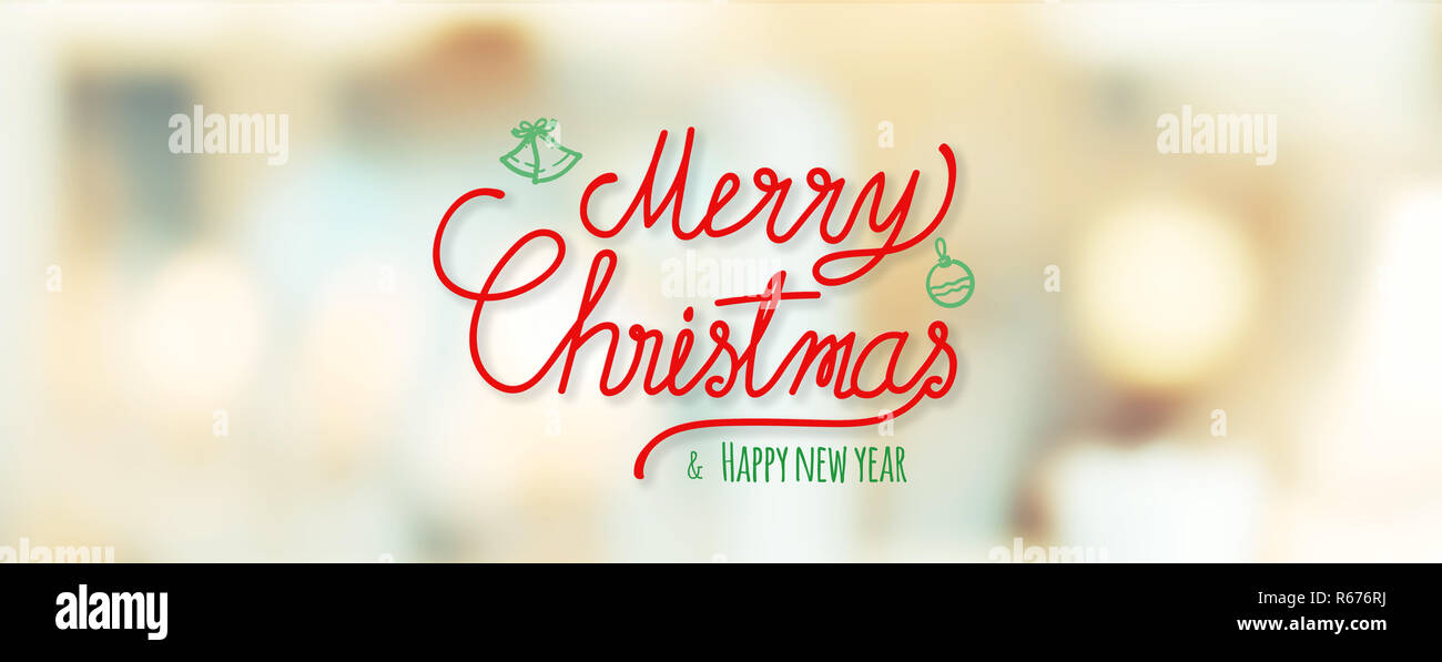 page 2 merry christmas banner high resolution stock photography and images alamy alamy