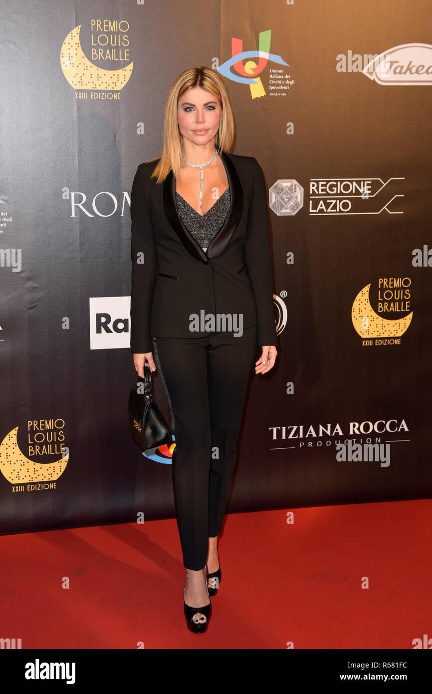 Celebrites Micol Azzurro nude (24 foto and video), Tits, Hot, Feet, legs 2015