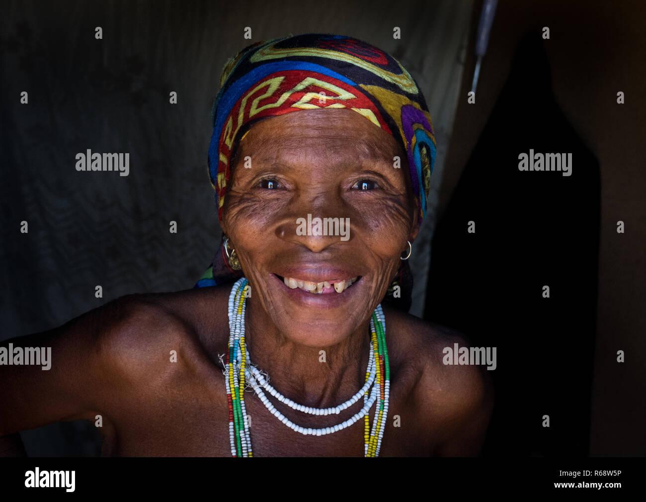 Khoisan African Stock Photos & Khoisan African Stock Images