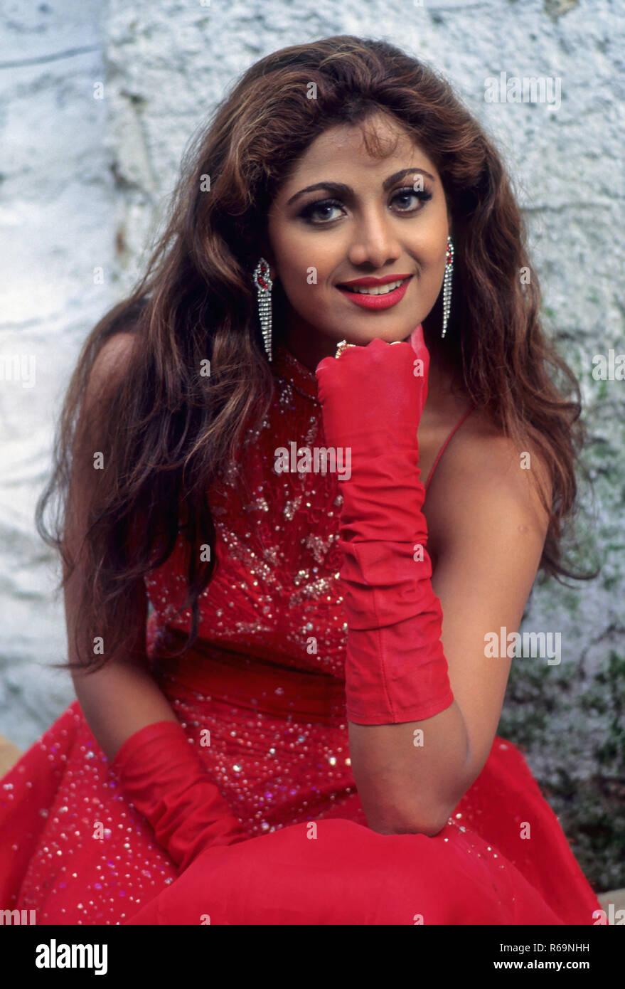 Shilpa Shetty Stock Photos & Shilpa Shetty Stock Images - Alamy