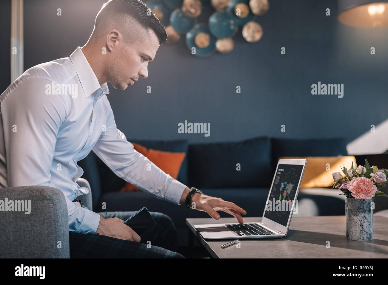 Usage Agreement Stock Photos Usage Agreement Stock Images Alamy