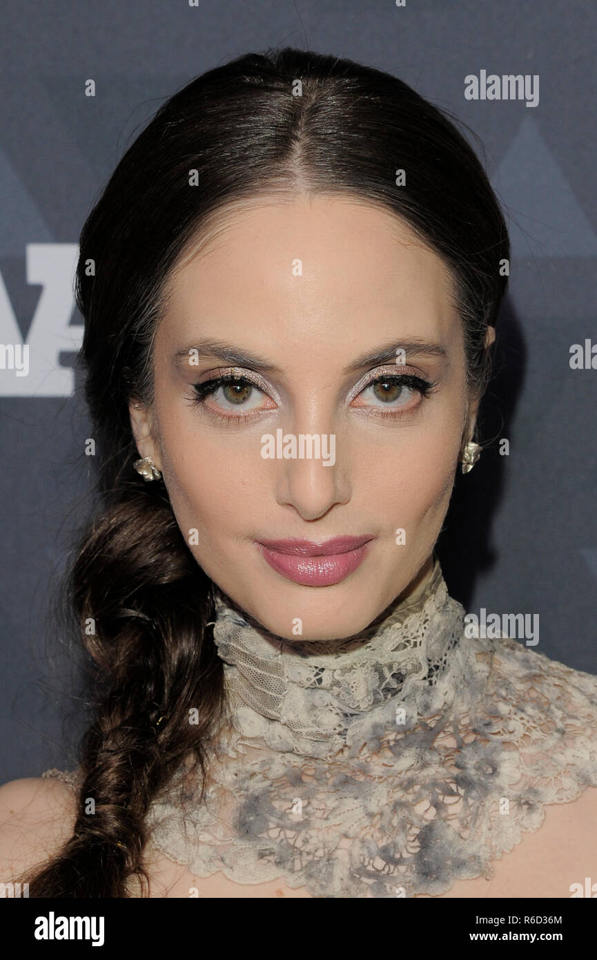Alexa ray joel portrait in new york to promote her show nude (73 photos), Topless Celebrity photos