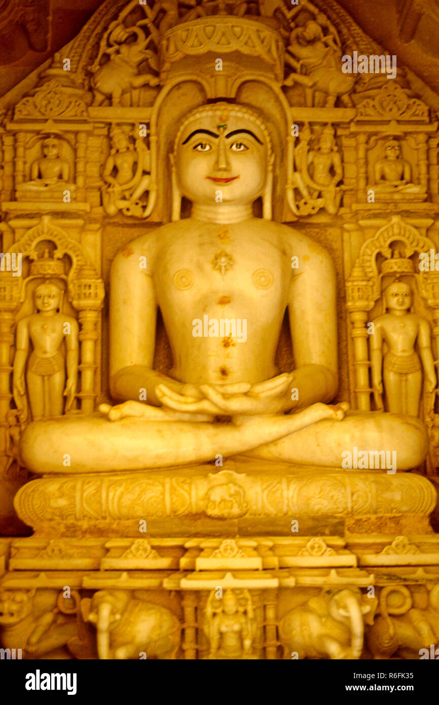 lord mahaveer photos