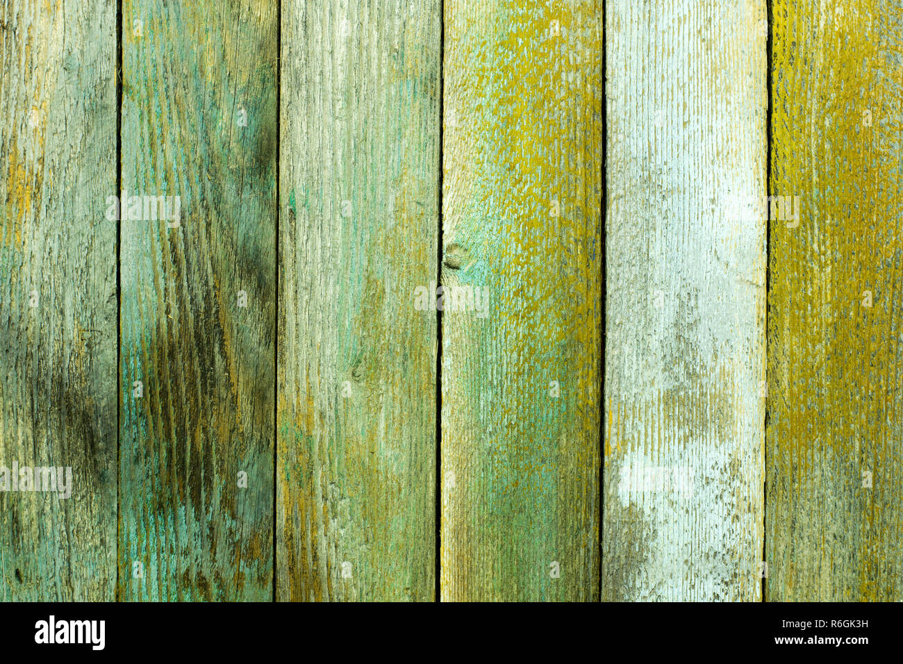 The Textural Background From Old Wooden Levels Stock Photo