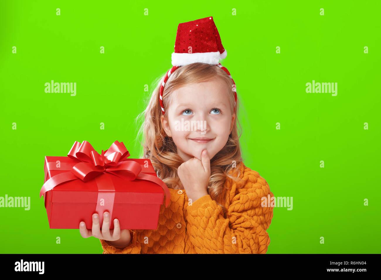78b6e98d0284d Secret Santa Gift Stock Photos   Secret Santa Gift Stock Images - Alamy