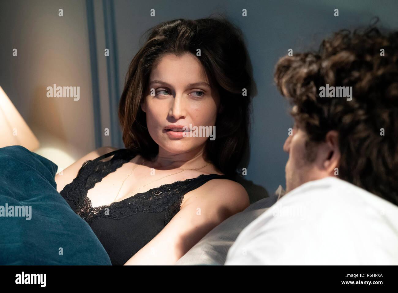 Shanna Besson Nude Photos 64