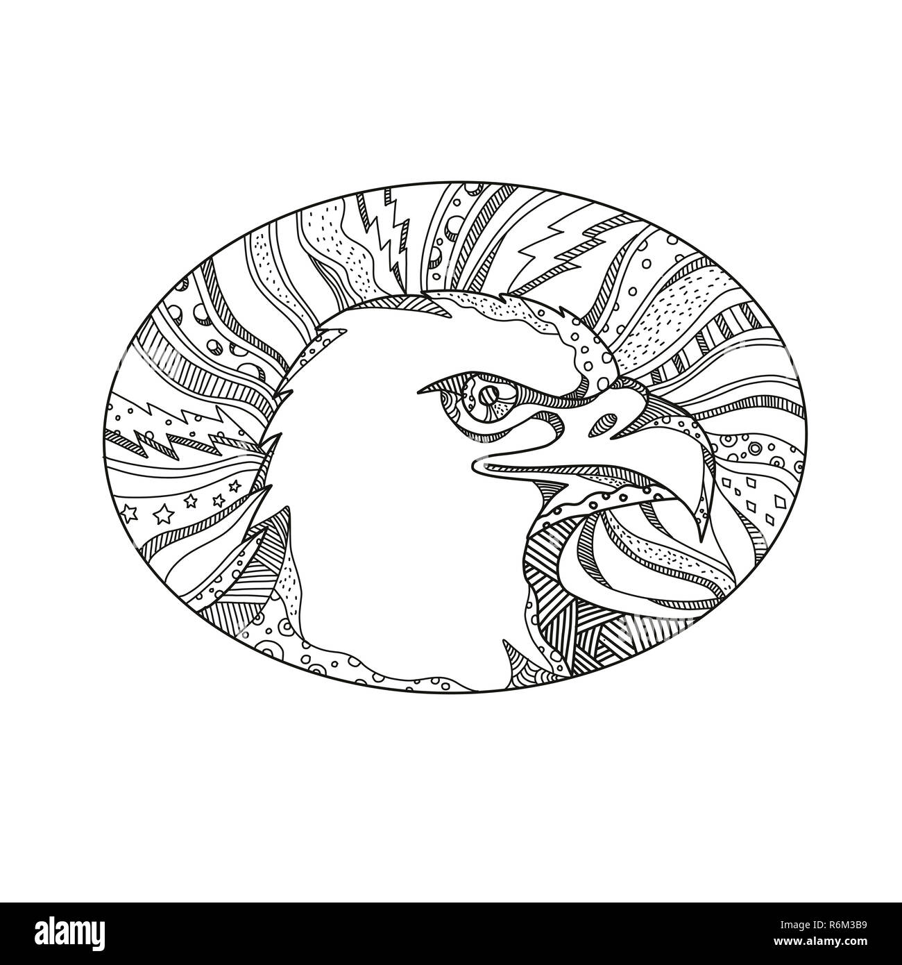 Bald Eagle Head Doodle Art Stock Photo: 227864429 - Alamy on eagle food chain diagram, eagle anatomy diagram, bald head coloring page, grizzly bear diagram, common snapping turtle diagram, eagle skeleton diagram, gray squirrel diagram, eagle life cycle diagram, bald eagel, bird diagram, african wild dog diagram, haast's eagle diagram, wolf diagram, polar bear diagram, black eagle diagram, golden eagle diagram, raccoon diagram, chipmunk diagram, ruby-throated hummingbird diagram, owl diagram,