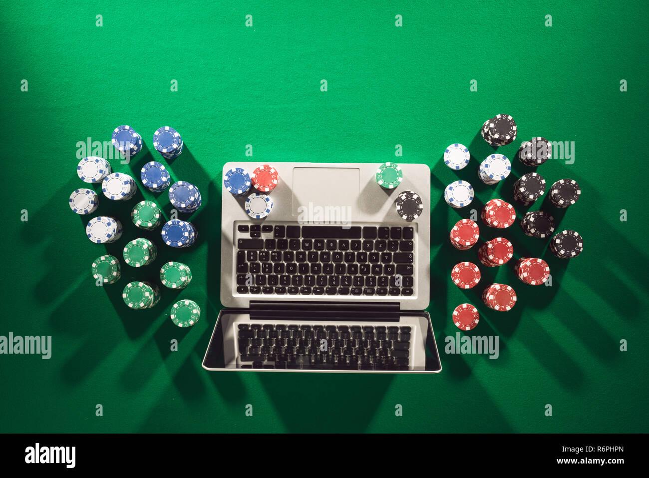 casino games online kostenlos ohne anmeldung