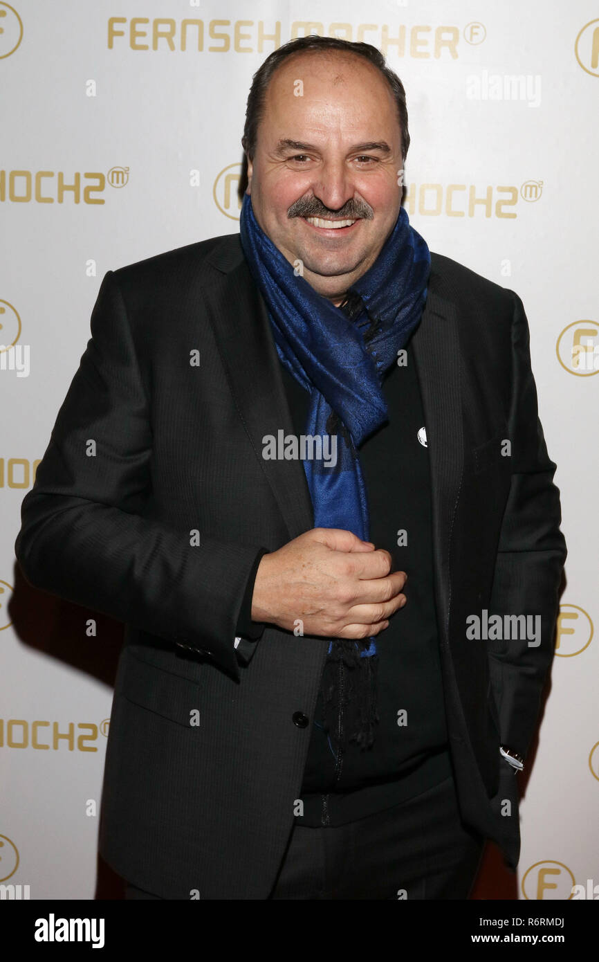Johann Becher Stock Photos Johann Becher Stock Images Alamy
