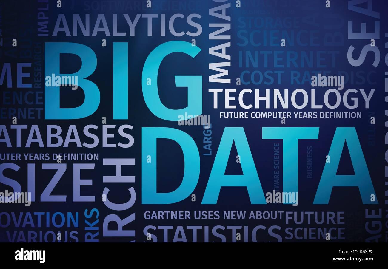 Inteligence Stock Photos & Inteligence Stock Images - Alamy