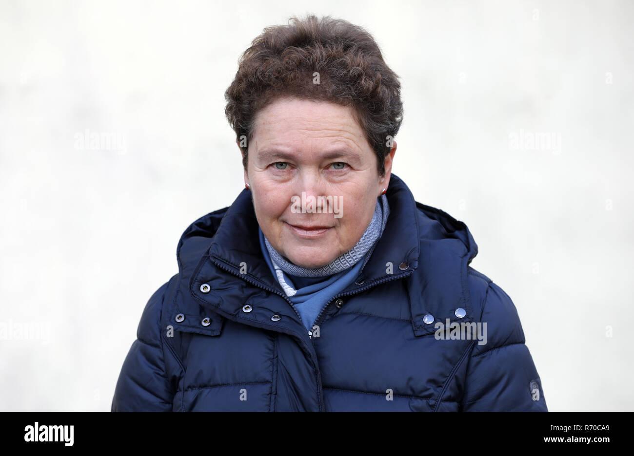 Birgit Tetzlaff