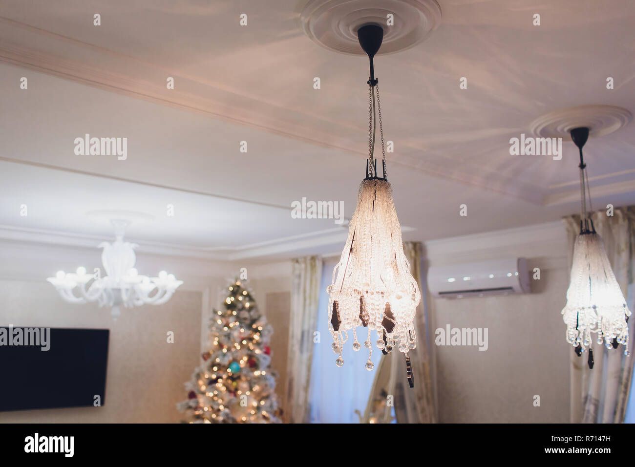 Modern chandeliers for house the best lighting for every room bedroom lamps expressive light fixtures chandelier