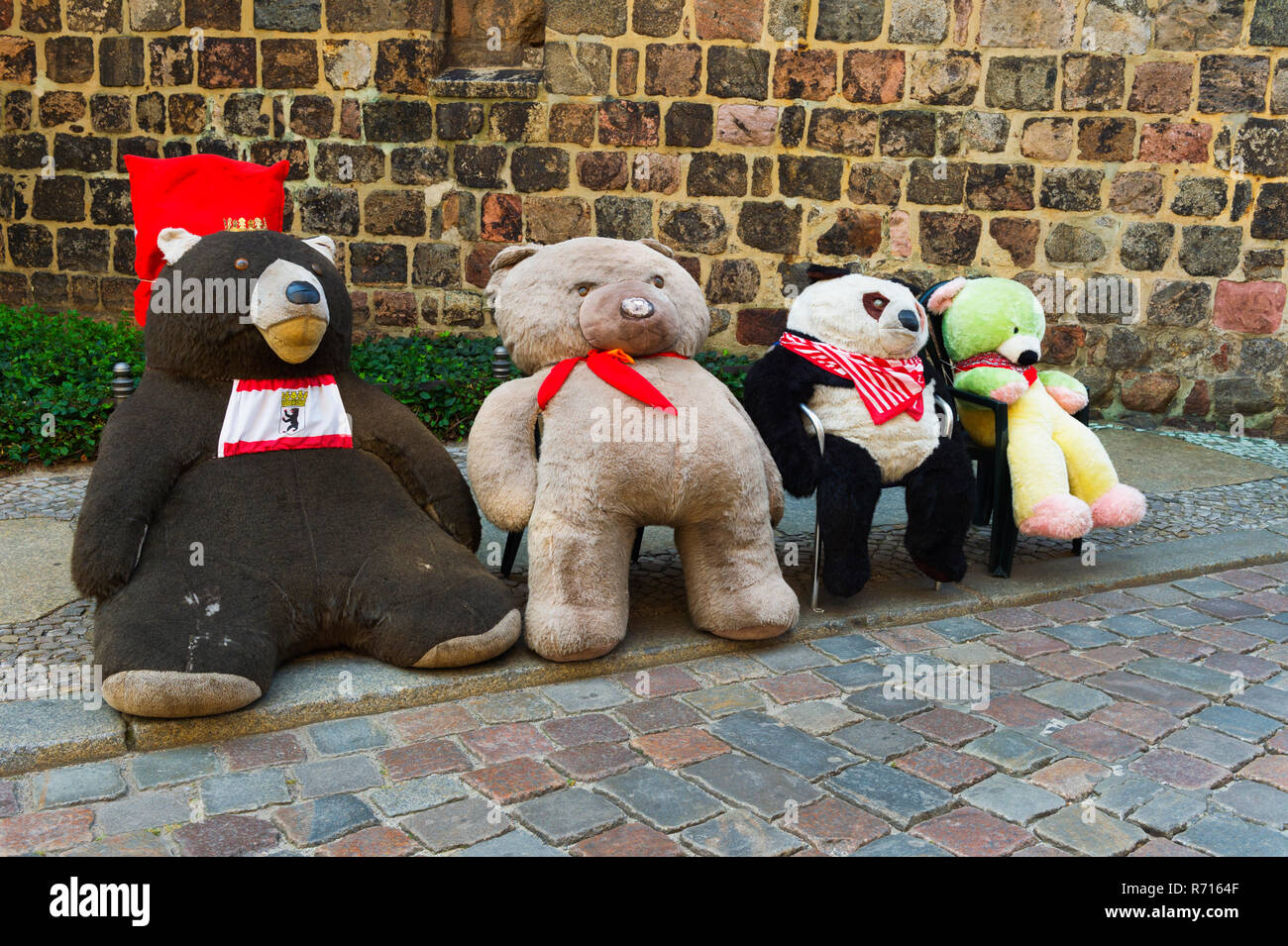 Pilot teddy bear | Etsy