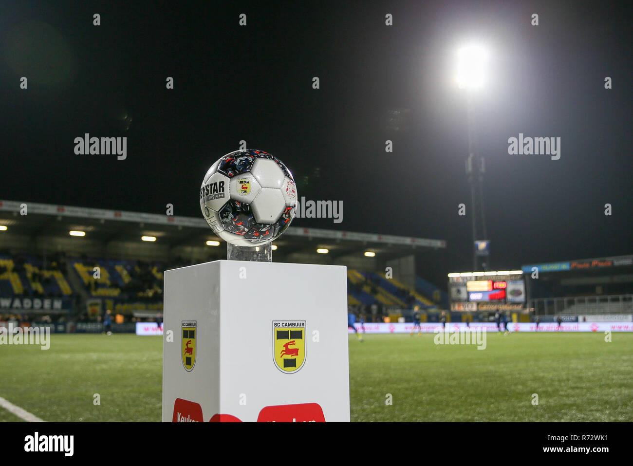 Keuken Kampioen Leeuwarden : Leeuwarden netherlands november soccer dutch keuken
