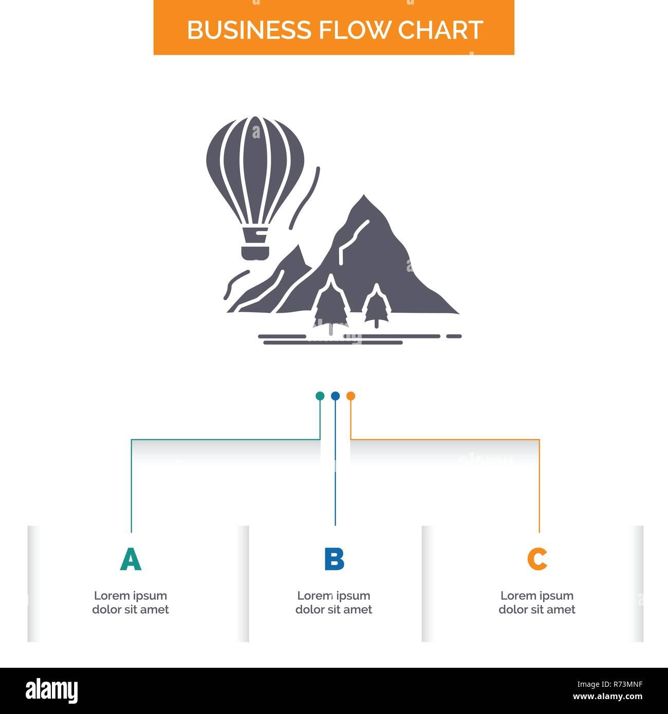air flow diagram icon wiring diagramsair flow diagram icon