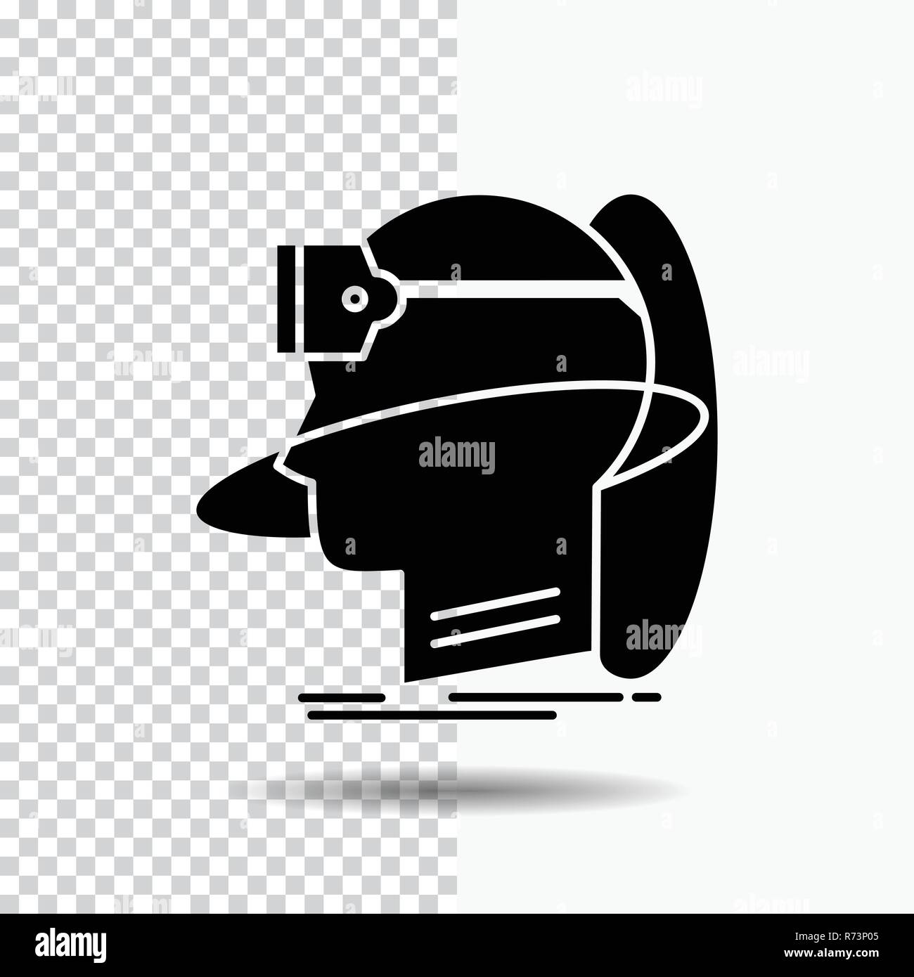 Human Man Reality User Virtual Vr Glyph Icon On Transparent Background Black Icon Stock Vector Image Art Alamy The only solution so far has been to use only. https www alamy com human man reality user virtual vr glyph icon on transparent background black icon image228120485 html
