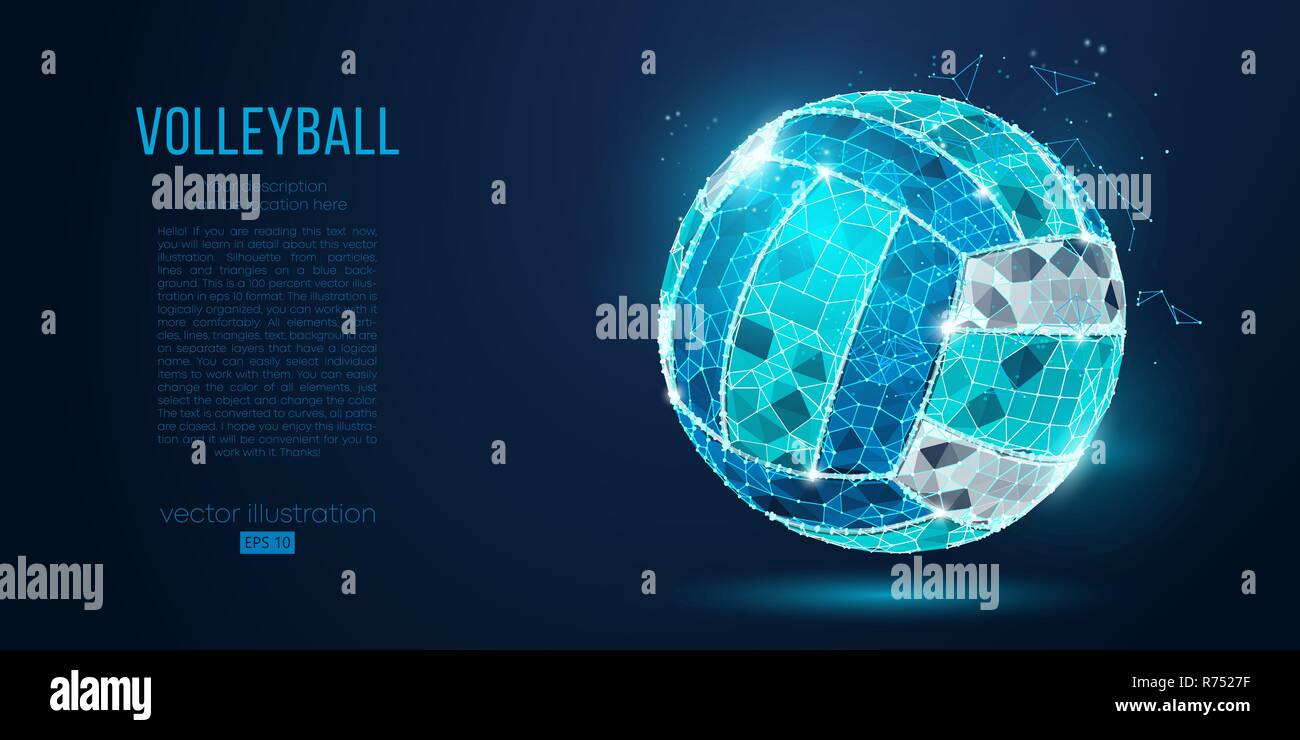 Volleyball Abstract Stock Photos Volleyball Abstract: Volleyball Net Icon Stock Photos & Volleyball Net Icon