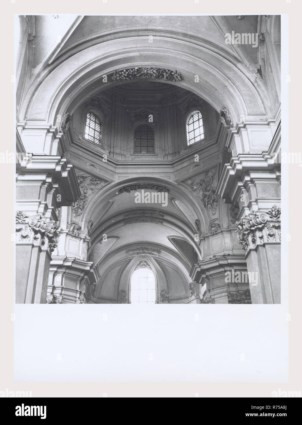 Campania Caserta Aversa S  Paolo, Cathedral, this is my