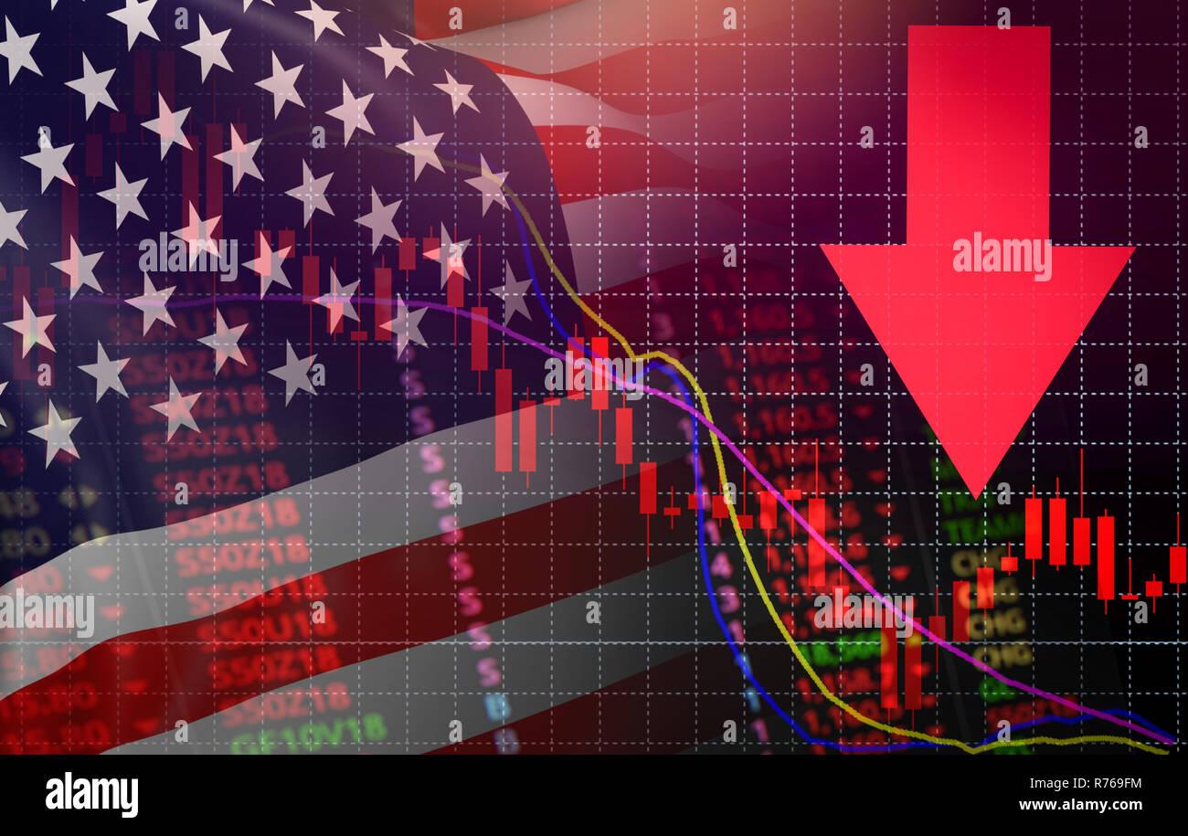 В сша форекс биржа стратегии торговли на форекс с индикатором macd
