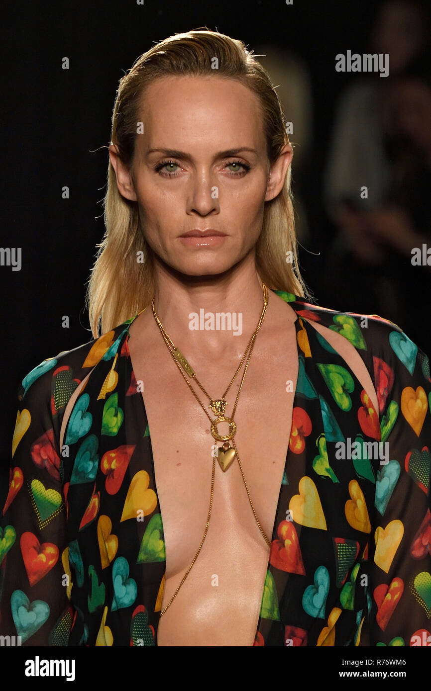2019 Amber Valletta nude (88 photos), Pussy, Is a cute, Twitter, panties 2019