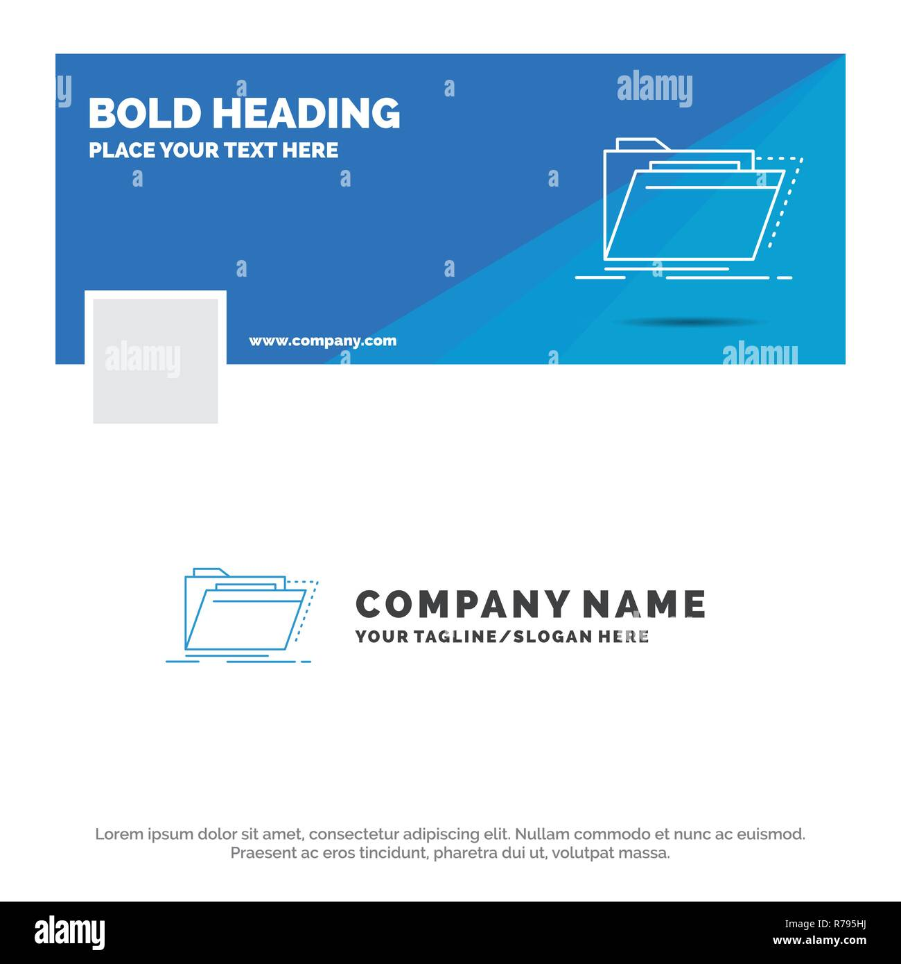 Company Directory Template from c8.alamy.com