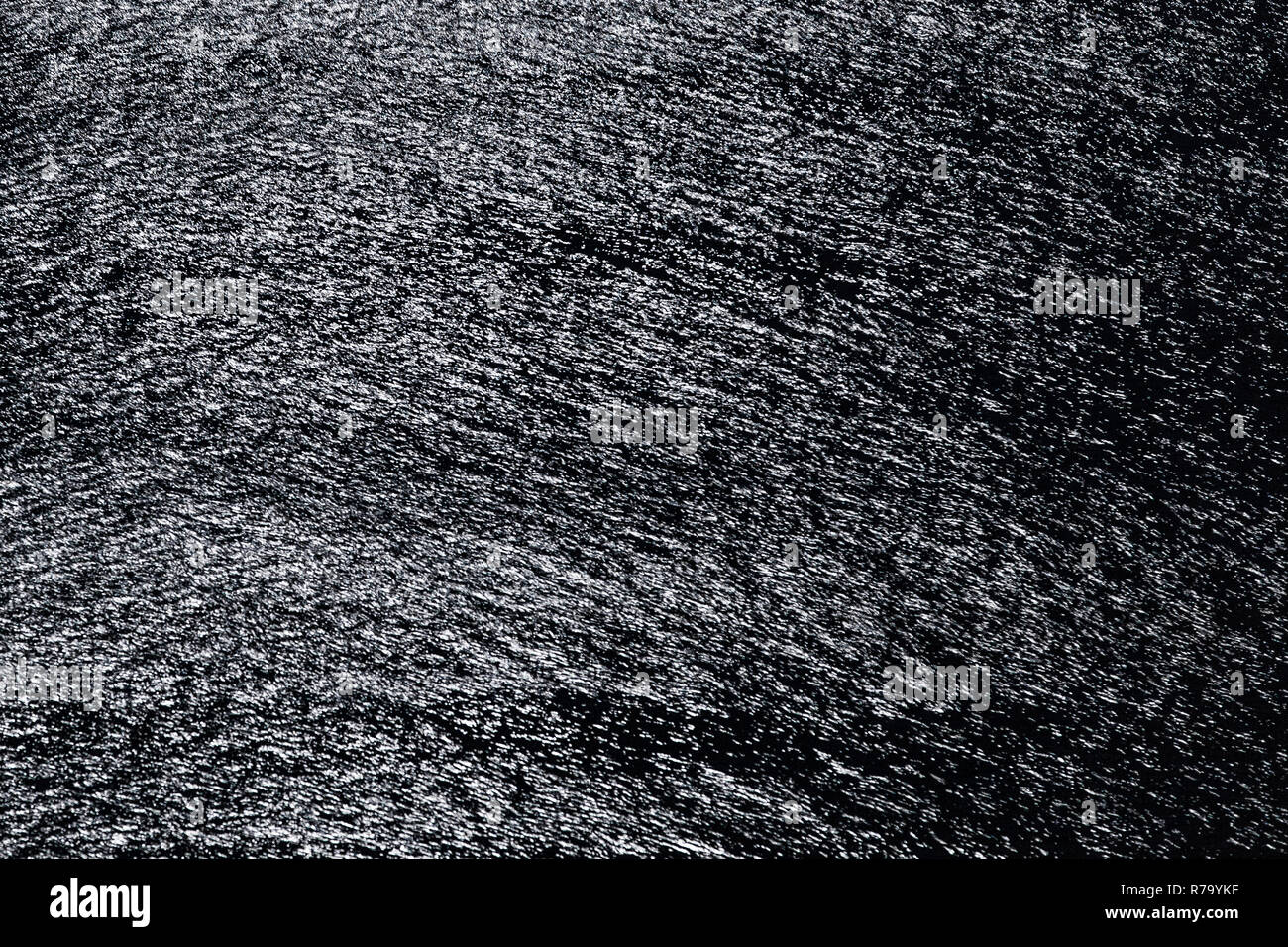 Moonshine - Stock Image