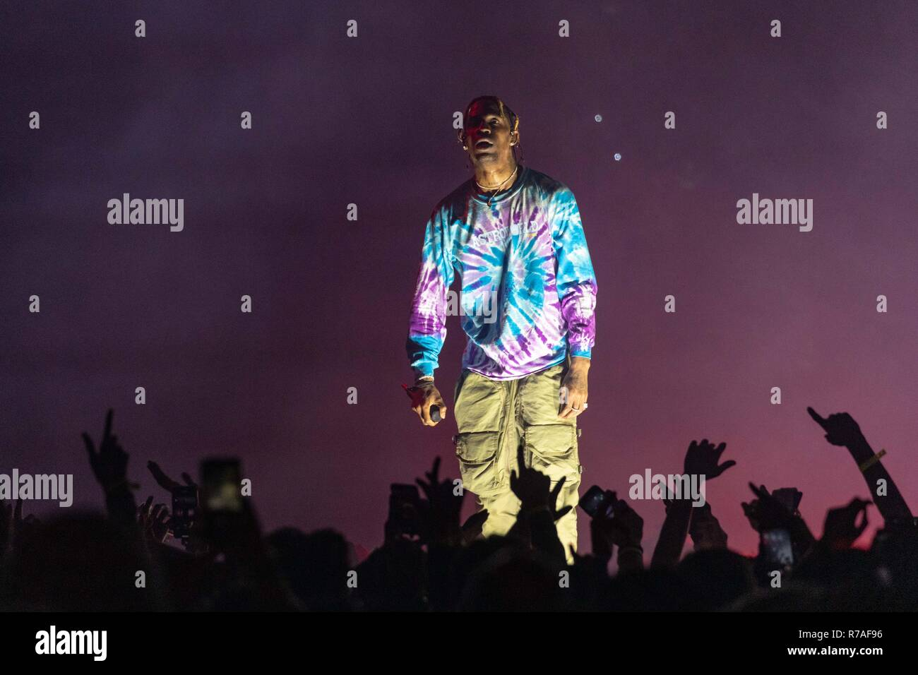 Astroworld Stock Photos & Astroworld Stock Images - Alamy