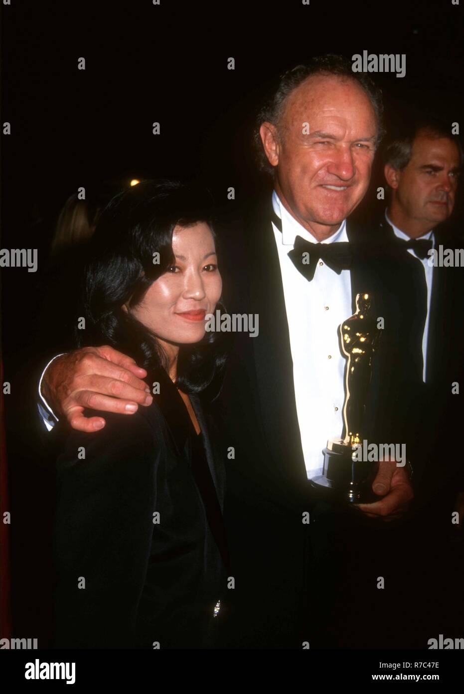 gene-hackman-movie-wife-dies-young-flatchested
