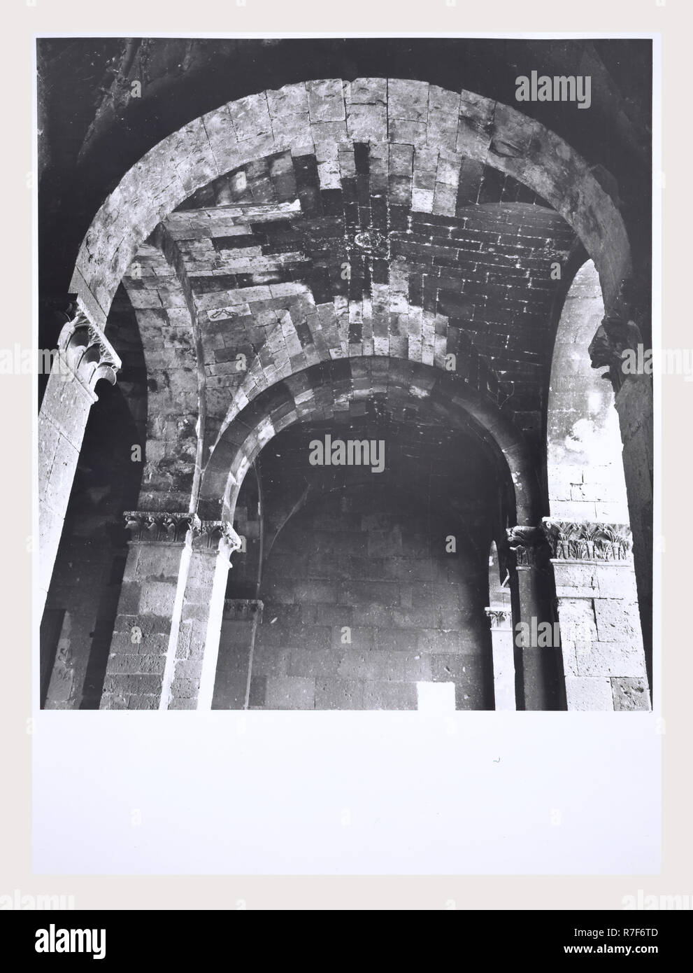 Il Portico Di Sam 1958 60 high resolution stock photography and images - alamy